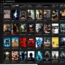 Plex Media Server for Mac screenshot