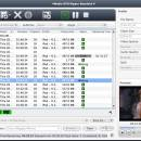 4Media DVD Ripper Standard for Mac screenshot
