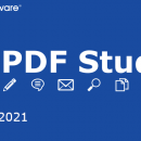 PDF Studio - PDF Editor for Windows screenshot