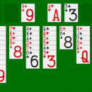 Solitaire Games Collection screenshot