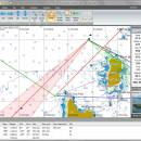 Expedition screenshot