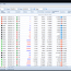 TradingDiary Pro download screenshot