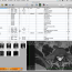 OsiriX download screenshot
