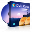 DVDFab DVD Copy download screenshot
