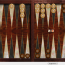 Absolute Acey Deucey Backgammon download screenshot