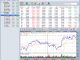 StockMarketEye download screenshot