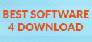 Best Software 4 Download