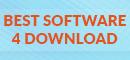 Best Software 4 Download